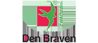 CWP-Den-Braven-Songapore