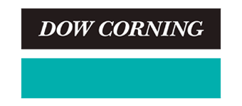 CWP-Dow-Corning-Partner