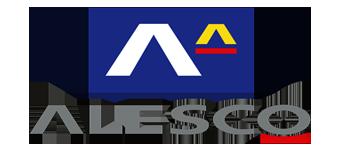 CWP-Partner-Alesco
