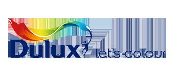CWP-Partner-Dulux-Colour-Logo