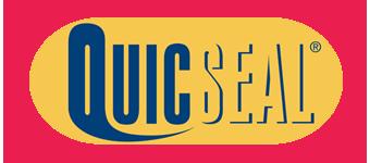CWP-Partner-Quicseal