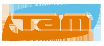 CWP-TAM-Waterproofing