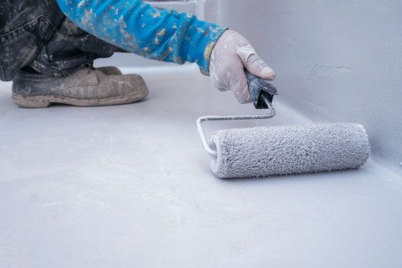 Quality-Waterproofing-Service-Providing-Company-in-SG