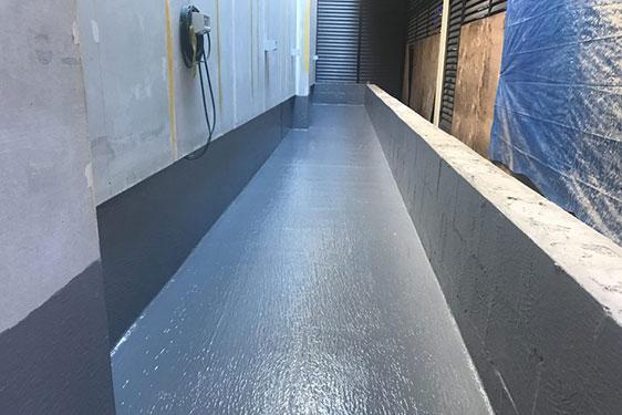 Balcony-Waterproofing-Contractor