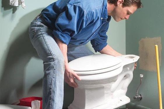 Toilet-Leckage-Waterproofing-Contractor-Singapore