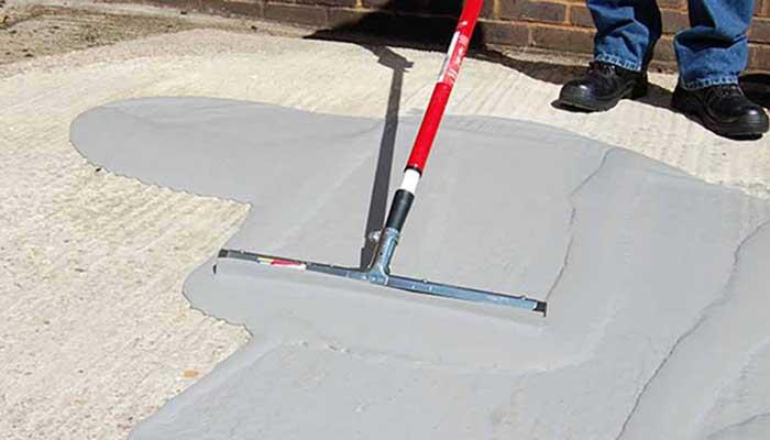 floor-Water-proofing